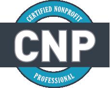 CNP logo color DIN