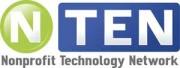 nten-logo_name