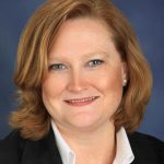 June 3, 2014: Susan Schmidt Named President of Nonprofit Leadership Alliance